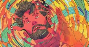 download 16 300x158 - Ilusão de ótica te permite ter uma viagem psicodélica sem usar drogas
