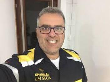 download 4 1 - Ex-vereador de Patos assume comando do Detran no governo de João Dória, em São Paulo