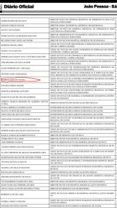 e7d44325 1783 4fc1 bc08 1263958bde3d 169x300 - Advogado integrante de família ligada ao grupo Cunha Lima é nomeado para importante cargo pelo Governo João Azevêdo