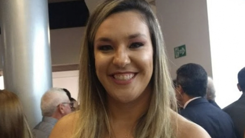 f5d1a01b75d40858947e02f6d654eef4 780x440 - Deputada Camila Toscano prevê candidatura única de Galdino na ALPB