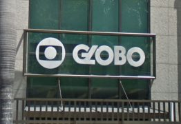 Notícia de que Bolsonaro cobrou dívida da Globo de R$ 358 mi é falsa