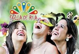 Funjope lança edital para captação de recursos financeiros para realização do Pré-carnaval, Carnaval e São João