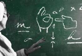 Uma freira não deve te ensinar a transar – Por Delza Carvalho