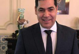 Governo da Paraíba pretende reduzir dívida de R$ 5 bi