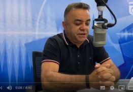VEJA VÍDEO: Moro, Bolsonaro e João Azevedo tem o mesmo desafio em 2019 – Por Gutemberg Cardoso