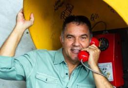 'Não merecia essa retaliação', diz Humberto Martins sobre saída de Zé Mayer