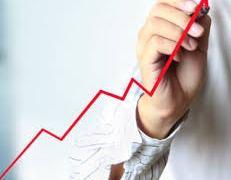 Economia brasileira cresce 1,38% de janeiro a novembro, aponta Banco Central