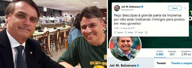 images cms image 000616872 300x107 - Bolsonaro tira sarro por indicar amigo para emprego de R$ 50 mil na Petrobras