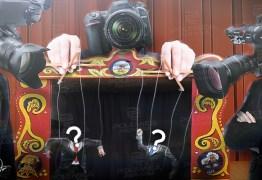 CHAPAS PREMATURAS: Por que a imprensa adianta as chapas na Paraíba? – Por Anderson Costa