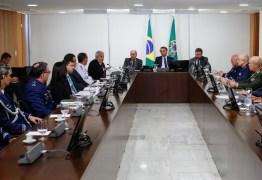 Bolsonaro diz que não vetará acordo entre Boeing e Embraer