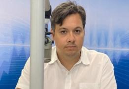 G11 terá candidatura à PMJP e nas principais cidades da PB em 2020, confirma Júnior Araújo