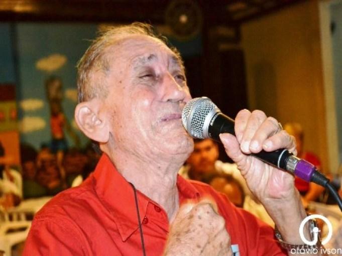 joao furiba dsc 8697 300x225 - LUTO: morre aos 100 anos um dos maiores repentistas do Nordeste - VEJA VÍDEO