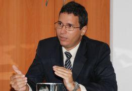 Presidente do TJPB indica Gustavo Procópio para exercer o cargo de juiz auxiliar da pasta de Precatórios