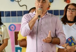 Cartaxo quer Socorro Gadelha de volta à Pasta da Habitação