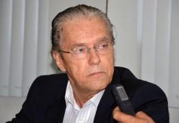 Conselho Deliberativo do SEBRAE/PB confirma posse de Marconi Medeiros na presidência em lugar no Buega