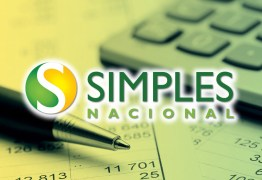 Micro e pequenas empresas têm até quinta-feira para fazer opção do Simples Nacional