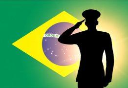 LOBBY MILITAR CONTRA A REFORMA DA PREVIDÊNCIA: ministro da Defesa quer nova reunião com Paulo Guedes