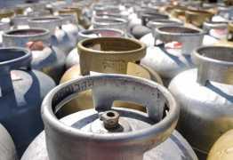 Petrobras reduz preço do gás de cozinha para comércio e indústria