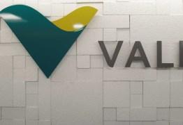 Vale anuncia doação de R$ 100 mil a cada família das vítimas de Brumadinho