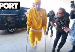 Medo de novas lesões poderá atrapalhar negociações entre PSG e Barcelona por Neymar