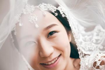 Empresas da China dão folga para solteiras terem mais tempo com sexo oposto