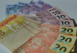Prévia da inflação oficial registra taxa de 0,3% em janeiro