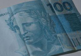 Restituição do Imposto de Renda começa a pagar hoje R$ 667 milhões