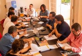 Brasil ganhará Observatório da Democracia a partir do dia 31; primeira ação de RC em fundação do PSB