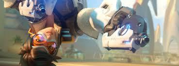 overwatch - MEDIDA EDUCATIVA: Blizzard pune mais de 18 mil jogadores por comportamento tóxico