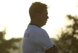 Para evitar desgaste, treinador do Botafogo-PB deve mudar o time para jogo no sertão