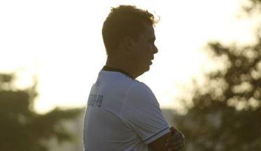 piza2 1 300x173 - Para evitar desgaste, treinador do Botafogo-PB deve mudar o time para jogo no sertão