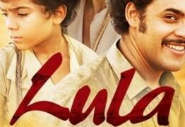 Palocci diz que mandou empresa de jornalista usar propina para financiar filme 'Lula, o filho do Brasil'