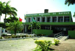 Após reivindicação de servidores, Prefeitura de Bayeux inicia pagamentos que estavam em atraso