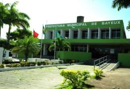 Contas da Prefeitura de Bayeux na gestão de Jefferson Kita passarão por auditoria e salários atrasados serão pagos na administração de Luciene Gomes