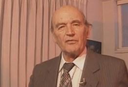 Padre Quevedo morre aos 88 anos em Belo Horizonte