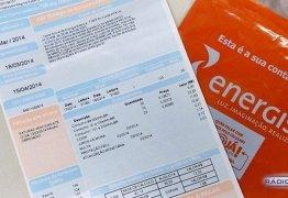Energisa diz que usuário da Tarifa Social terá conta reduzida automaticamente