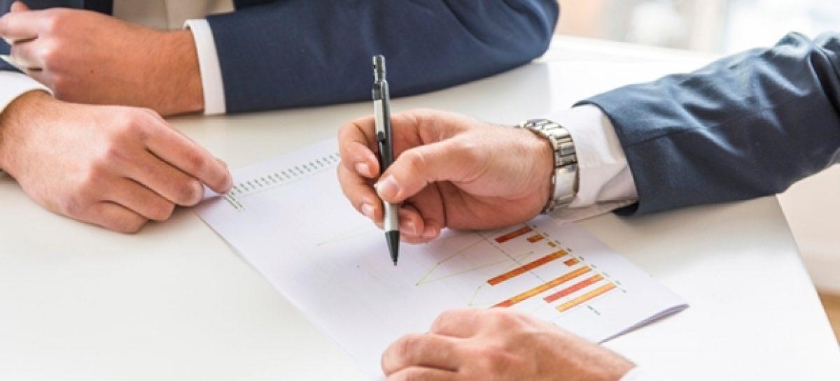 reforma tributária 1200x545 c - Qual o prazo para cadastrar eSocial e outras contas previdenciárias?