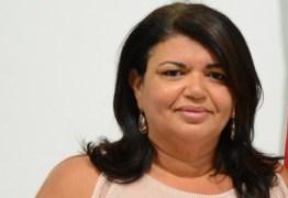 INFRAESTRUTURA: Secretária Sachenka fala sobre planejamento para melhorias na cidade