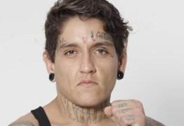 Sarah, A Treta, critica falta de apoio aos brasileiros no UFC