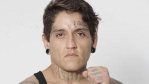 sarah a treta comentou sobre a falta de apoio financeiro aos atletas de mma 1548162065326 v2 900x506 300x169 - Sarah, A Treta, critica falta de apoio aos brasileiros no UFC