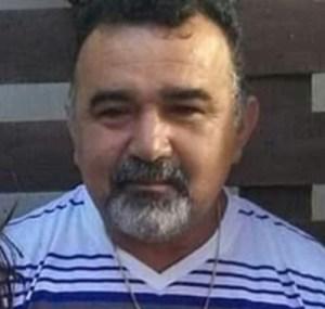 sasdaea 300x285 - Dono de churrascaria é assassinado a tiros dentro de carro, em João Pessoa