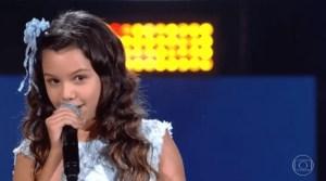 sss 300x167 - 'The Voice Kids': Mais uma paraíbana entra na competição, e Patos se divide entre dois amores