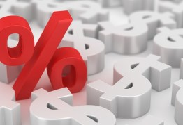 Mercado reduz expectativa para Selic em 2019 a 7%