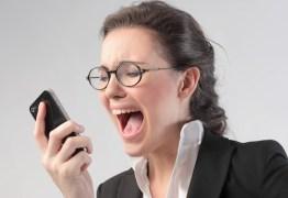 Quase metade dos brasileiros quer mudar de operadora de telefonia celular. OI está no topo da lista