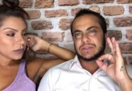 VEJA VÍDEO: Thammy Miranda relembra encontro om João de Deus: 'Achei ele com cara de velho nojento'