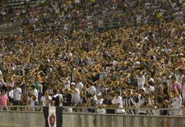 Botafogo-PB e Atlético de Cajazeiras fazem duelo de líderes no Almeidão