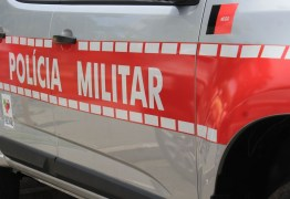 Homem é assassinado dentro de residência em Santa Rita