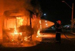 A exemplo do Ceará, Pará e Espírito Santo pedem ajuda federal para segurança