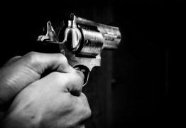 Colombiano é morto a tiros por bandidos no bairro do Valentina