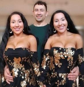 xblog twins 2.jpg.pagespeed.ic .EglFaBub9K 292x300 - Mãe das 'gêmeas mais idênticas do mundo' quer que elas engravidem juntas do mesmo homem